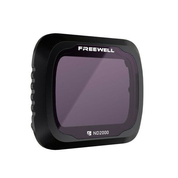 Freewell ND2000 Filter For The DJI Mavic Air 2